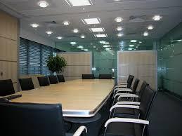 Boardroom Table Ideas Interesting Large Boardroom Tables Boardroom Table Dimensions
