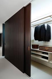 10 best lymefields bedroom images on pinterest master closet