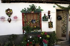 wallpaper cute house flower cute house turkey bursa village home decoration wallpaper