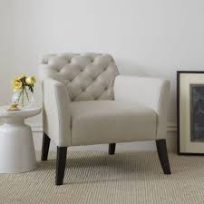 Armchair Books Accent Chair West Elm Top Dream Room Has Beautiful Armchair And