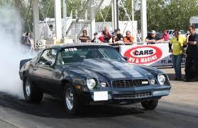 81 z28 camaro parts 1981 chevrolet camaro z28 1 4 mile drag racing timeslip specs 0 60