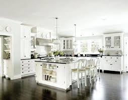 apartment therapy kitchen island apartment therapy kitchen island coryc me