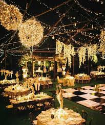 wedding decoration wedding decor ideas project for awesome pic of creative of wedding