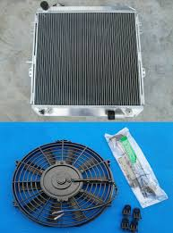 compare prices on toyota hilux radiator online shopping buy low