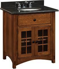 free standing kitchen sink cabinet free standing kitchen sink with cabinet page 1 line 17qq