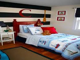 Small Boys Bedroom - little boy bedroom decorating ideas layout 5 boys bedroom decor