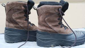buy boots for what to think about when buying a pair of winter boots