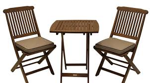 Tall Patio Tables Captivating Custom Pergola Tags Corner Pergola 11 Foot Patio