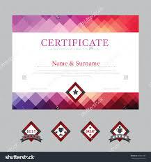 gift certificate templates word eliolera com