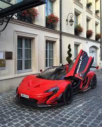 mercedes mclaren red the mercedes slr mclaren mclaren p1 cars and dream cars