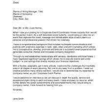 resume cv cover letter international development cover letter
