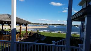 the ocean beach estate on lewis bay waterfront rentals cape