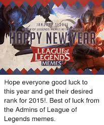 Leagueoflegends Meme - 25 best memes about league of legends meme league of legends memes
