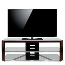 dynamic home decor best wood and glass tv stands for flat screens in bello furniture