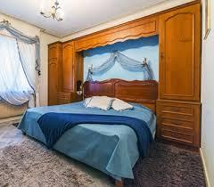 chambres d hotes autour de colmar location chambre d hôtes colmar