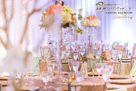wedding packages casselberry banquet halls fl event venue