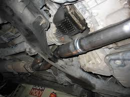 2004 lexus rx330 problems 2004 lexus rx330 transmission problems 2004 engine problems and