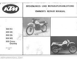 100 2013 ktm sx 250 repair manual bikemaster trugel 12 volt