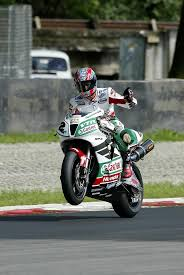 sportbike racing boots 76 best classic motorcycle racing images on pinterest motogp