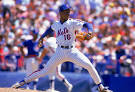 Stars of the All-Star Game — Dwight Gooden — History.com Photo ...