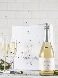 Gifts To Ask Bridesmaids To Be In Wedding Creative Ways To Ask Your Bridesmaids