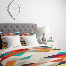 funky duvet covers a lovely thing home and textiles