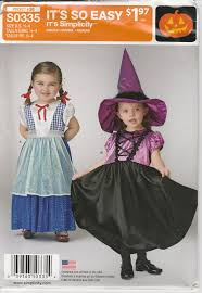 Toddler Halloween Costume Patterns 1327 Disguise Images Costume Patterns