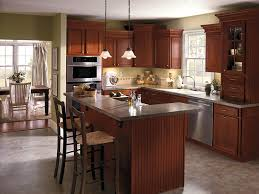 standard kitchens kitchen and bath cabinetry