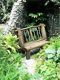 Wooden Bench Seat For Sale Best 25 Garden Benches For Sale Ideas On Pinterest Garden Bench