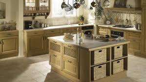 lapeyre meuble de cuisine modèle domaine cuisines lapeyre