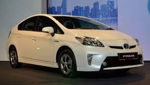 kereta lexus malaysia toyota panggil balik lebih 2 98 juta kereta toyota dan lexus