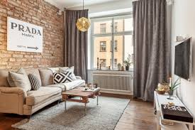 Layout Apartment Apartment Decor Nyc Rental Apartment Layout Apartment Design