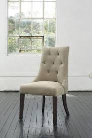 furniture stores kitchener waterloo ontario mennonite furniture kitchener images gallery reclaimed wood