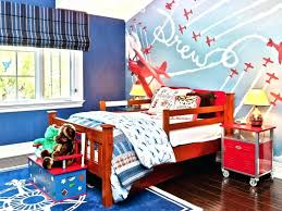toddler boy bedroom themes boy bedroom theme full size of bedroom designs for boys boys