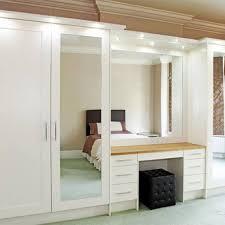 half closet half desk modern american style half height wardrobe storage closet buy half