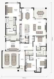here is the floor plan for the great escape 480 sq ft small here is a great floor plan that will suit most residential blocks