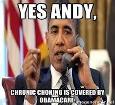 Bengals Memes - choking andy dalton obama care memes pinterest cincinnati