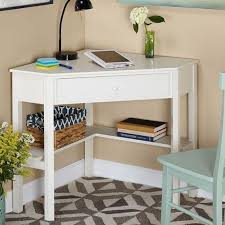 Cool Desks For Small Spaces Best Computer Desk For Small Space Cool Home Design Trend 2017 In