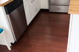 Homemade Hardwood Floor Cleaner Shine - how to make homemade laminate floor cleaner hunker