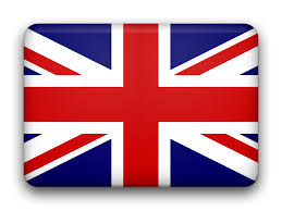 Country Flags Small United Kingdom Country Code 44 Phone Code 44 Dialing Code