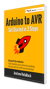 crash bang prototyping how to debug your avr project with the