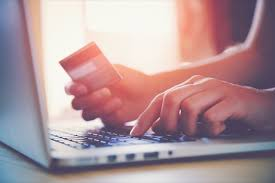 how credit card fraud works and how to stay safe