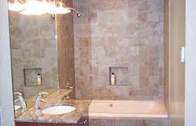 home depot bathroom design center home depot bathroom design hotcanadianpharmacy us