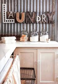 Laundry Room Decor Signs Laundry Room Signs Wall Decor Sign Homey Not Homely And Rooms Diy