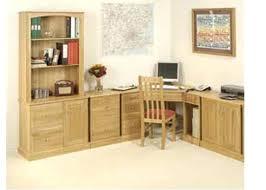 Office Desks Oak Contemporary Modular Office Furniture Programare Club