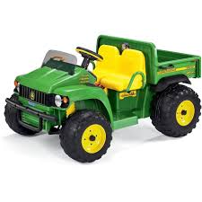john deere peg perego gator the best deer 2017