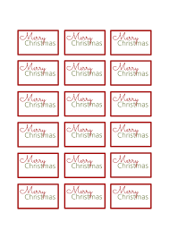 free printable christmas gift tags sunshine and rainy days