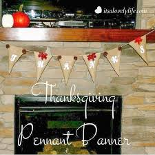 226 best all things thanksgiving images on pumpkin