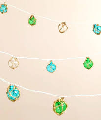 up your summer with string lights bliss living