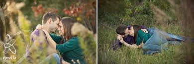 houston photographers houston engagement photography erin and karelle photography